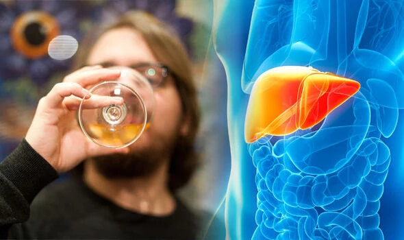 Liver-disease-The-condition-is-often-symptomless-838465_600x