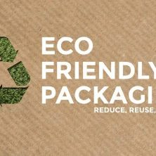 ECO_packaging_480x