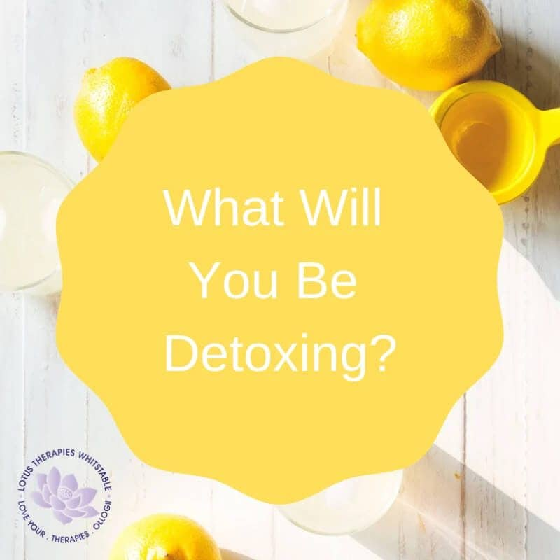 What_Will_You_Be_Detoxing_523bb6bb-2c0b-4cb3-9ba3-a531872eacaf_940x