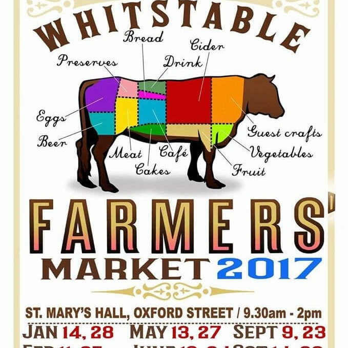 Whitstable_Farmers_Market_750x